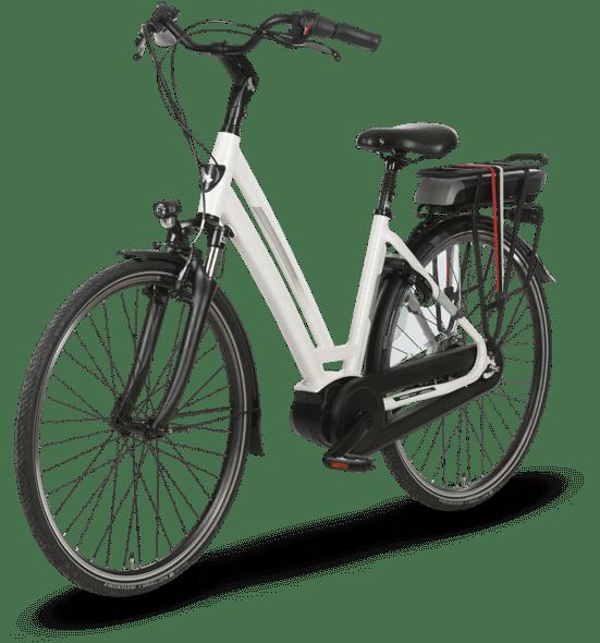 klant-casus-stella-fietsen