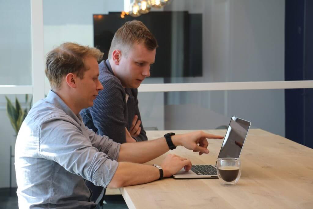 werkoverleg-online