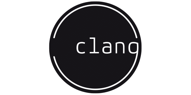 Bureau Strak is Clang partner