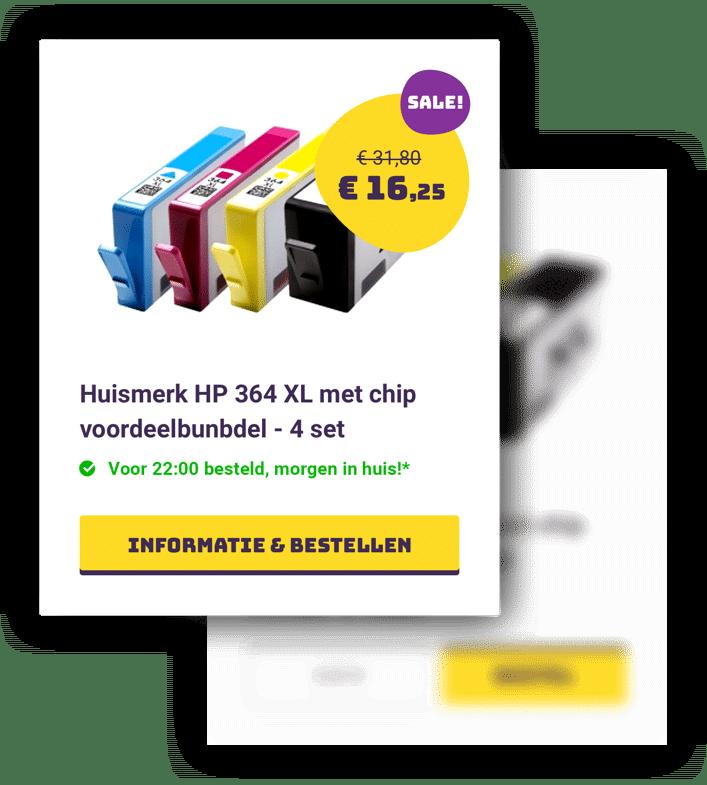 alleeninkt-slide3-1